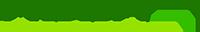 株式会社コーワパートナーズ ロゴ